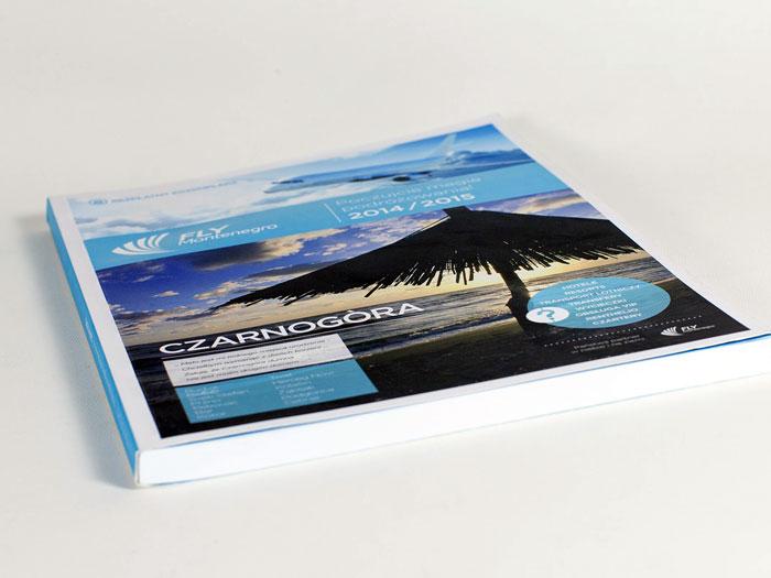 stampa kataloga