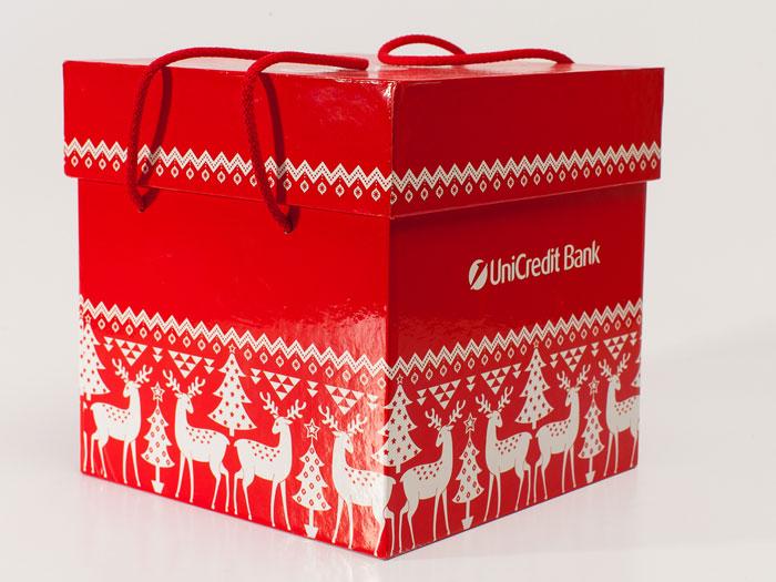izrada kutija za poklone