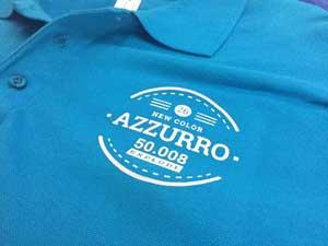 stampanje majica
