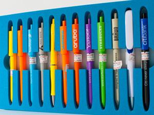 stampa hemijske olovke