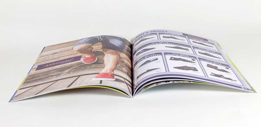 Otvoren katalog