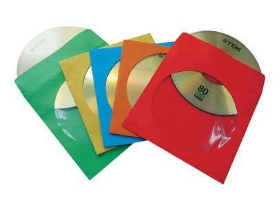 cd dvd omoti