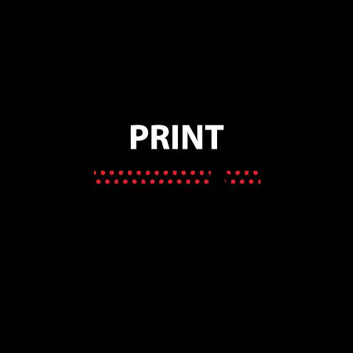 ikonica za dizajn i priprema za štampu beograd