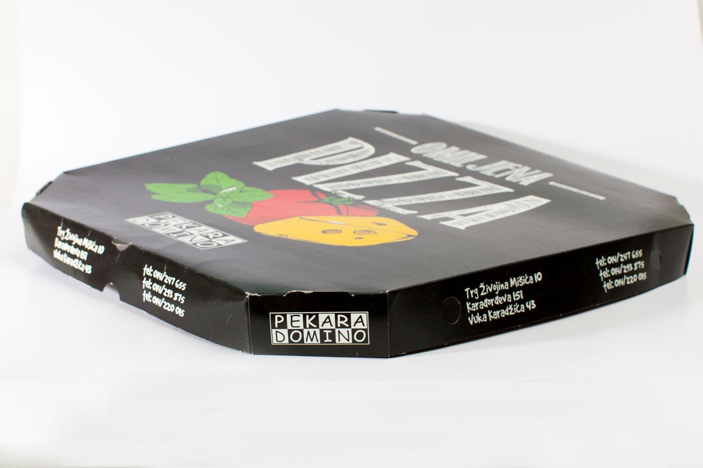 jpc kutije za pizzu
