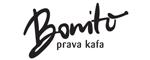 bonito kafa logo