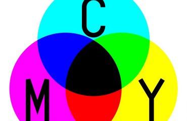 paleta lazurnih boja