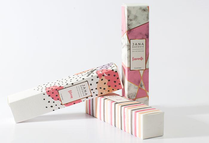 kutije za parfem jana dacovic