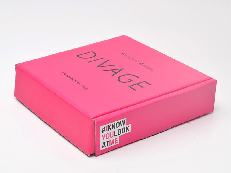 kutija za sminku divage