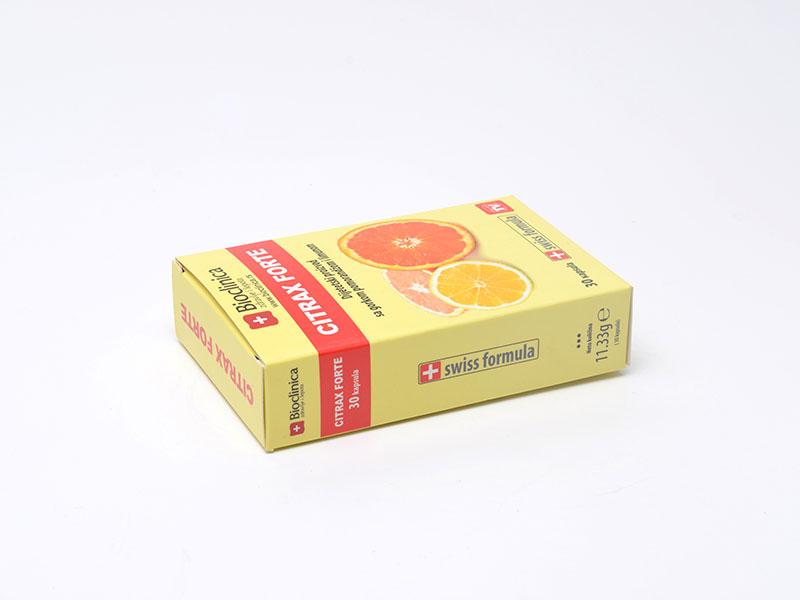 kutija citrax forte