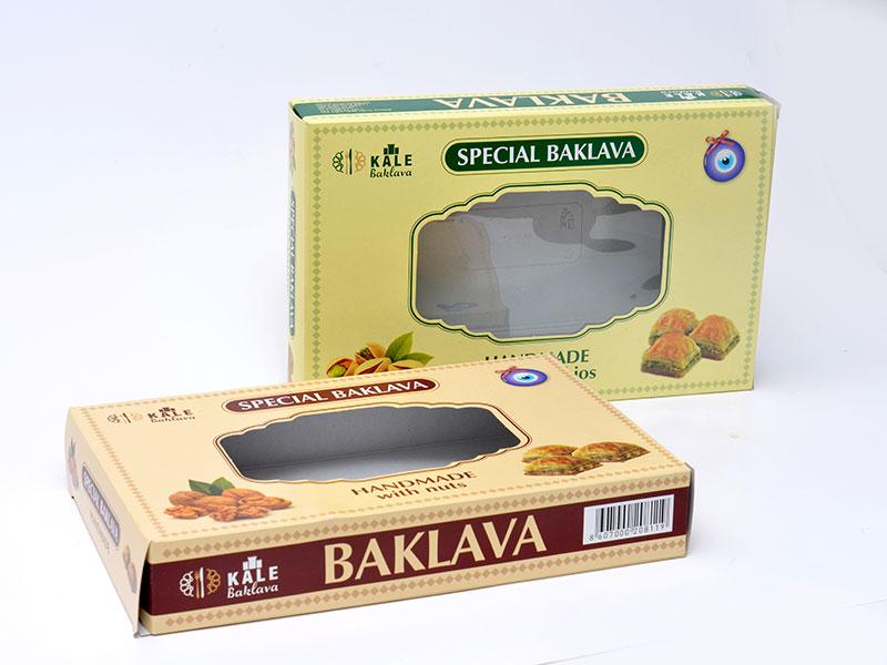 kutije za kolace