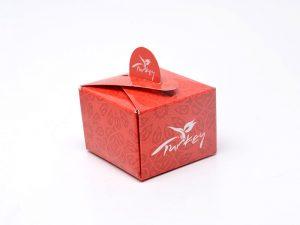 kutija za poklone