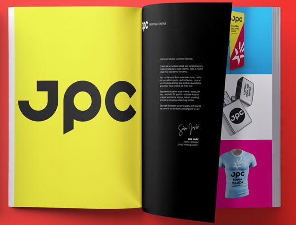 katalog reklamnog materijala