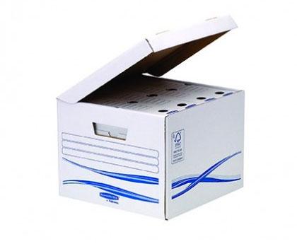 arhivske kutije