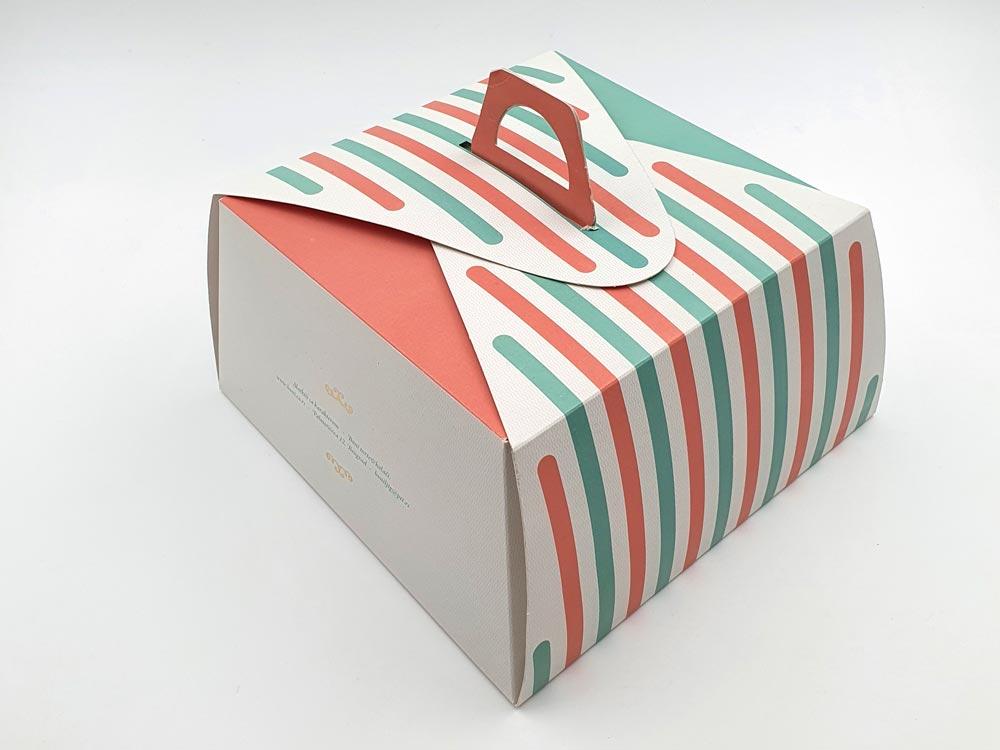 kutije za tortu Boni torte