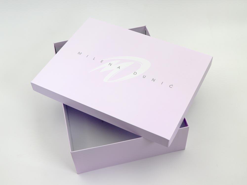 kutije za obuću