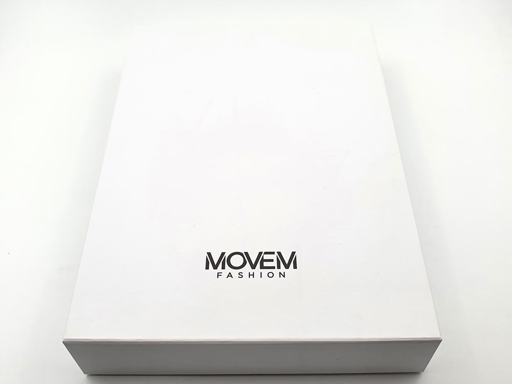 kutije za odeću movem fashion
