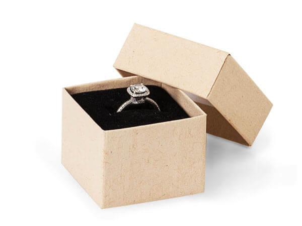 kutije za prsten