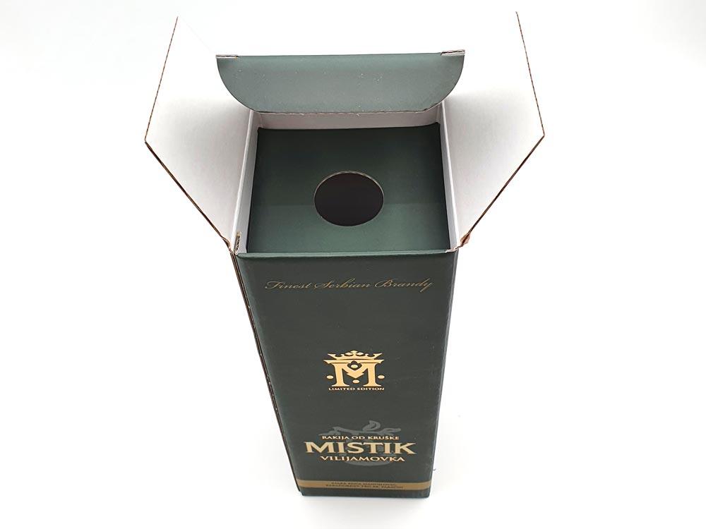 kutije za vino viljamovka