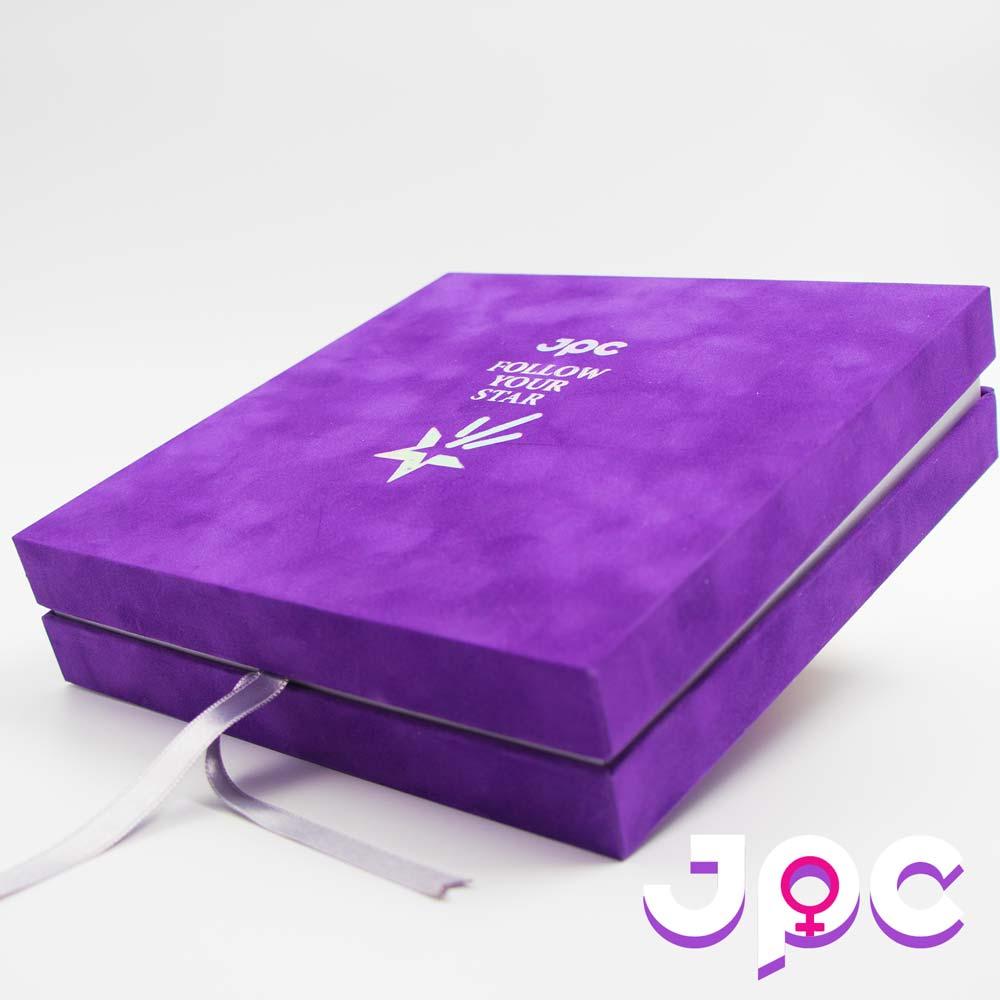 luksuzne kutije 8mart