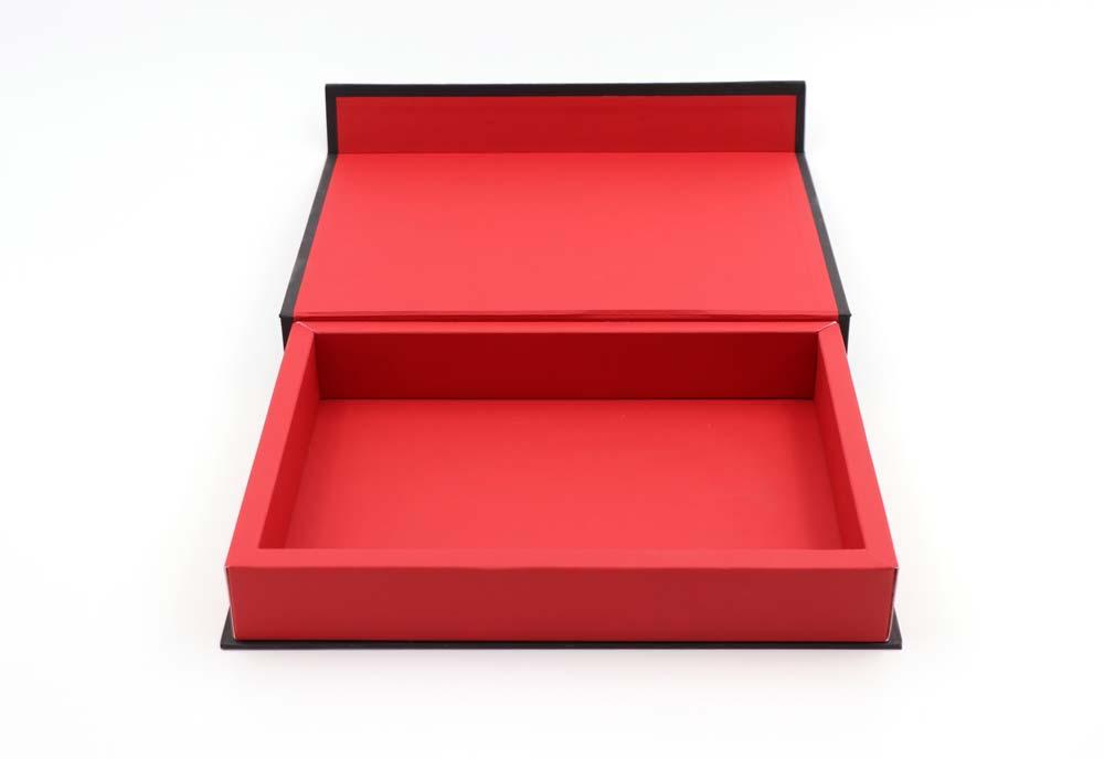 luksuzne kutije u boji po zelji